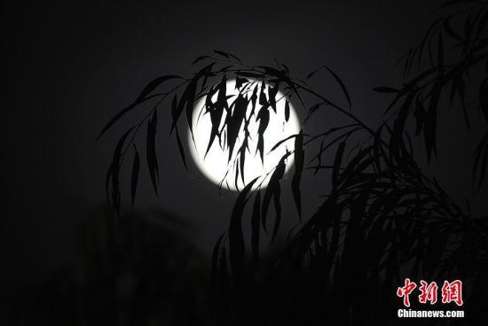 中秋佳节北京23家公园风景区推出66项文化活动