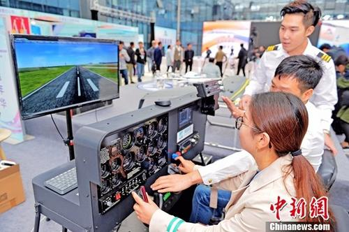 资料图。 <a target='_blank' href='http://www.chinanews.com/'>中新社</a>记者 佟郁 摄