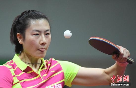 材料图:打发。a target='_blank' href='http://www.chinanews.com/'种孤社/a记者 崔楠 摄