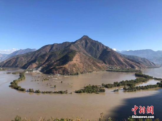 三部门:长江水生生物保护区将全面禁止生产性捕捞