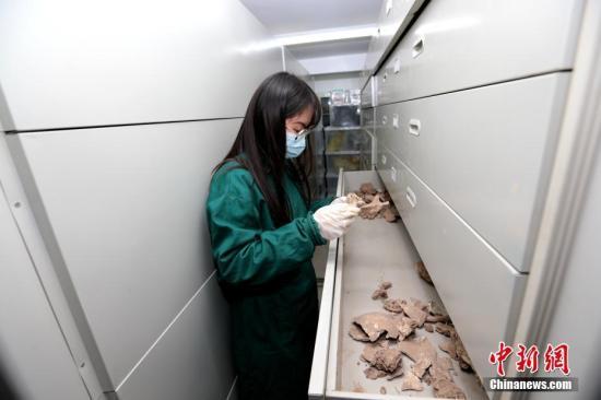 4月起各高校科研实验室开展安全自纠自查工作