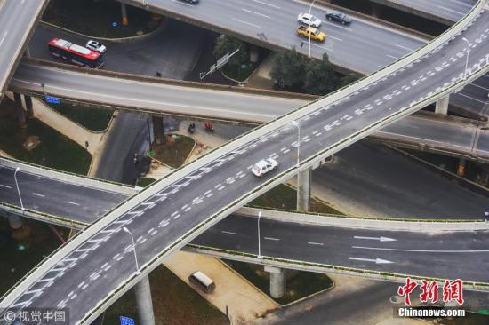 资料图。刘陈平 摄 图片来源:视觉中国