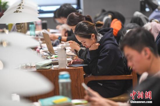 http://www.hunanpp.com/qichexiaofei/70450.html