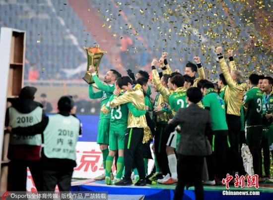 图为授奖仪式。文/王牧青 图片来源:Osports 通盘育图片社