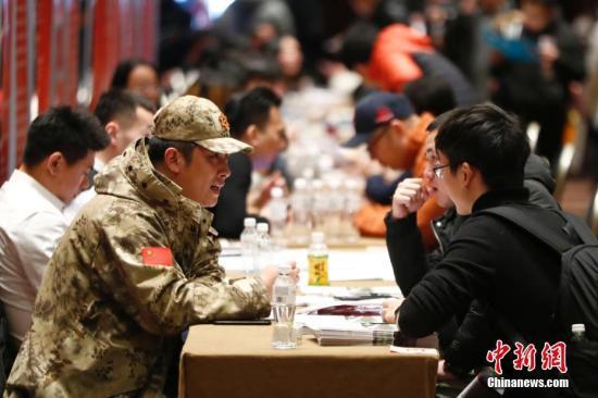 一批新规8月实施 中央单位出差人员餐费自行解决