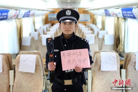 资料图。中新社记者 泱波 摄