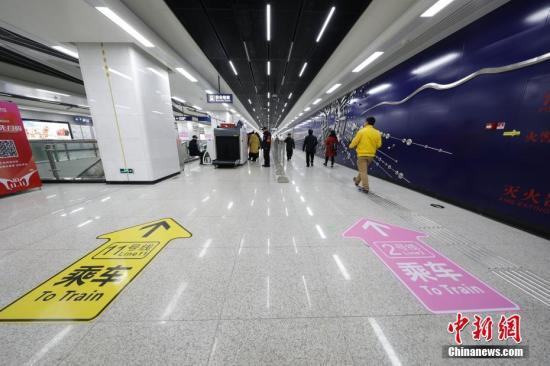 材料图:。a target='_blank' href='http://www.chinanews.com/'种孤社/a记者 张畅 摄
