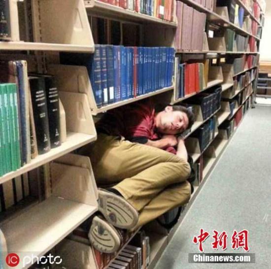 为何有些人晚睡早起仍精力充沛?关键在某条基因突变上海助孕