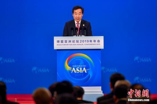 韩总理对日遭受台风重创表慰问:希望尽快恢复重建