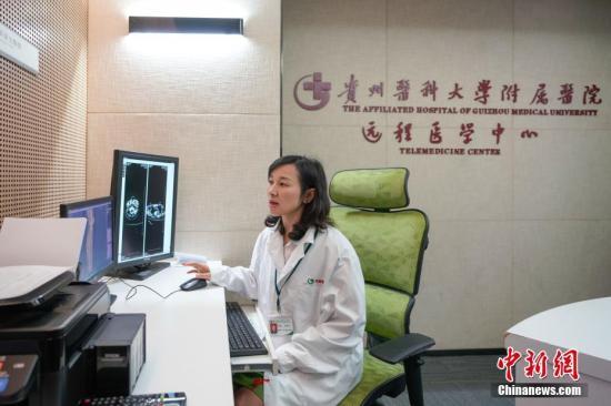 国家医保局:将为社会办医申请医保定点提供便利