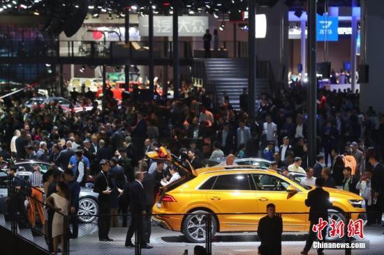 """2020车市开年遇冷,会重现""""报复性增长""""的情况吗?"""