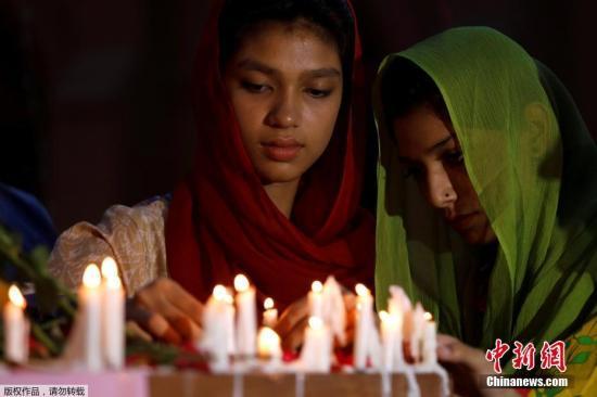 斯里兰卡总统宣布23日为哀悼日将进入国家紧急状态