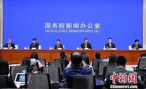 孙国峰谈货币政策:原来并没有放松,现在也谈不上收紧