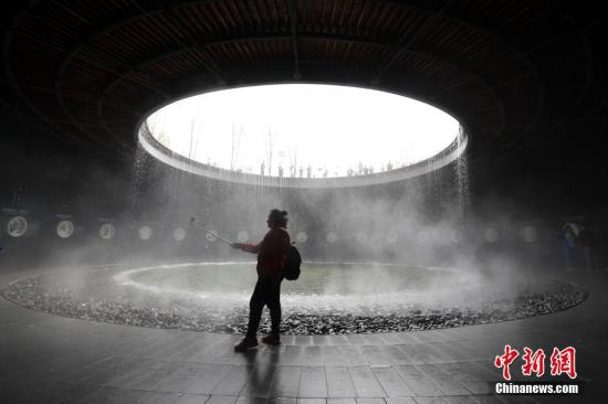 Beijing Expo 2019 to hold Beijing theme day in nearly 50 activities