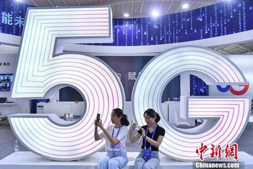 材料图 a target='_blank' href='http://www.chinanews.com/'种孤社/a记者 任东 摄