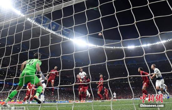 利物浦门将阿利森小腿受伤 或将无缘对阵阿森纳