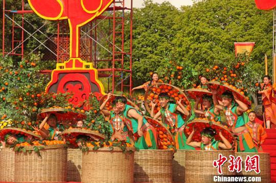 秭歸是端午習俗及龍舟文化的發祥地 鐘欣 攝