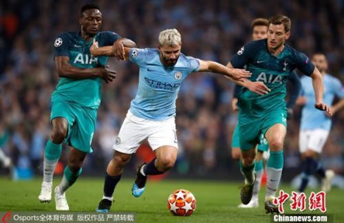 FIFA公布曼城处罚结果:罚31.5万英镑 无转会禁令