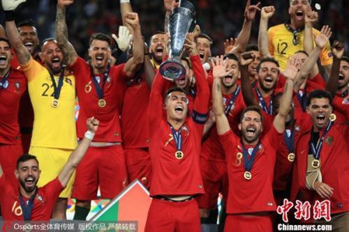 国际足联:俱乐部可不让球员参加近期欧国联赛事