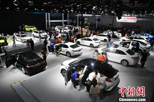 材料图片。a target='_blank' href='http://www.chinanews.com/'种孤社/a记者 张瑶 摄