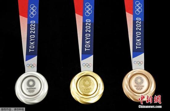 日札幌为举办2020奥运马拉松作准备 与奥组委积极磋商