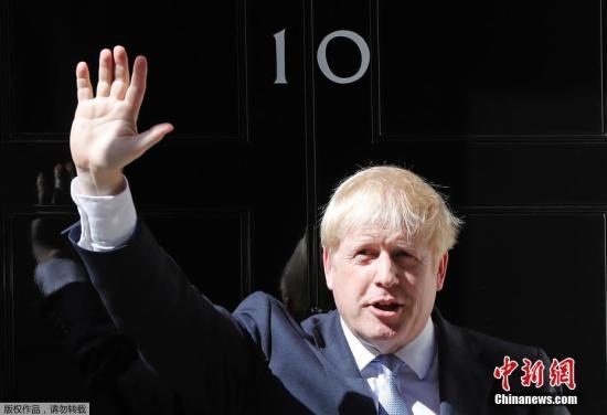 欧盟拒绝与英国周末讨论脱欧方案:距正