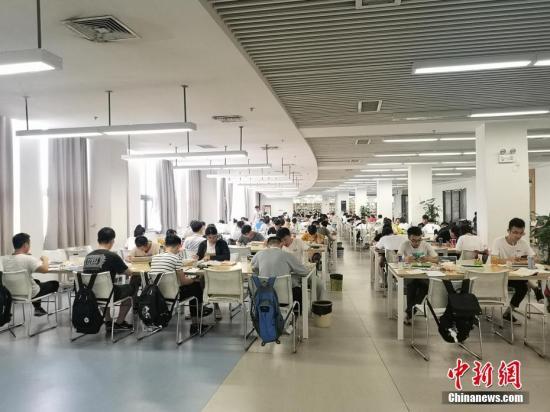 http://www.7loves.org/jiaoyu/1052655.html