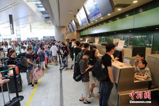 机票大幅优惠 机场巴士免费  银川机场多项优惠助新生开学