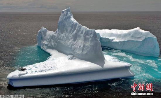 报告:气候变化影响无可避免 我们必须适应