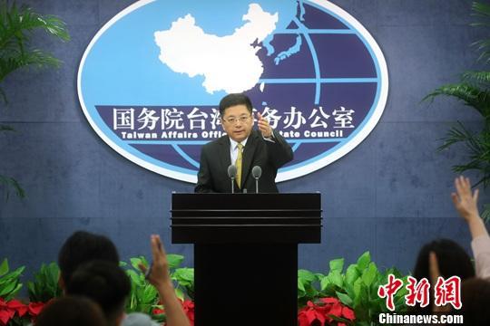 材料图 :马晓光。a target='_blank' href='http://www.chinanews.com/'种孤社/a记者 张宇 摄