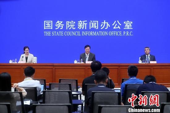 中国有近4000家医养结合机构