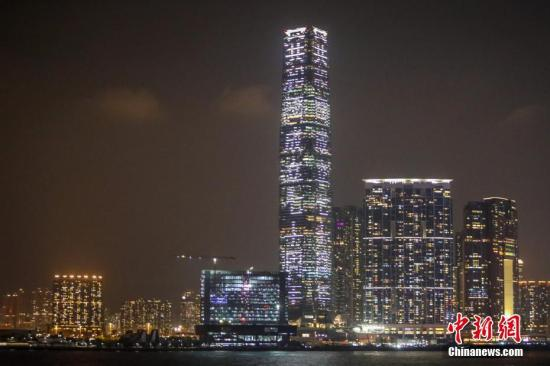 邱腾华:香港在国际经贸关系中的地位源于《基本法》