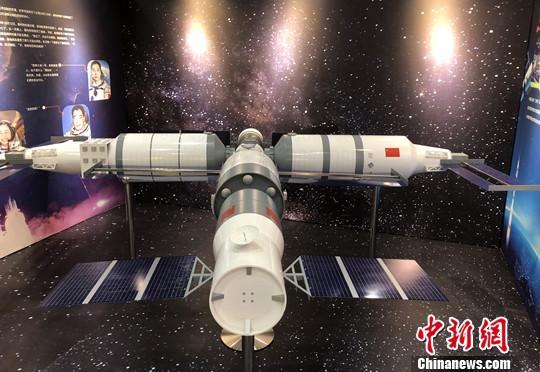 中国空间站运营阶段实施方案论证工作启动部署