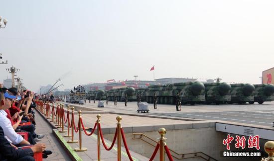 英国侨胞李雪琳:用脚步丈量最真实的中国