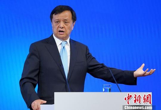 李小加:香港能否走出大风暴全在港人自己