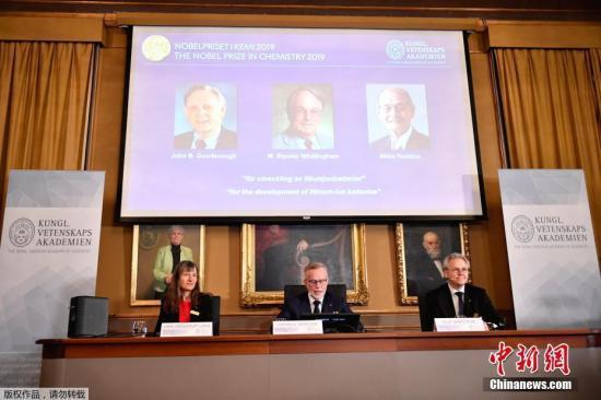 2020诺贝尔颁奖将于10月5日开启 开奖周日程一览图片