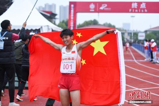 中国队获本届军运会马刺热火总决赛录像军事五项比赛5枚金牌
