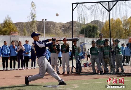 http://www.zgqhl.cn/shishangchaoliu/24370.html