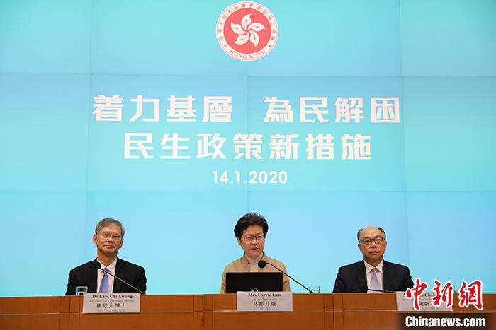 http://www.edaojz.cn/yuleshishang/434181.html