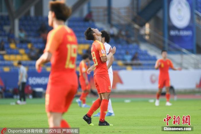 周末观赛指南 | 孙杨再战冠军赛 武磊能否再创惊喜