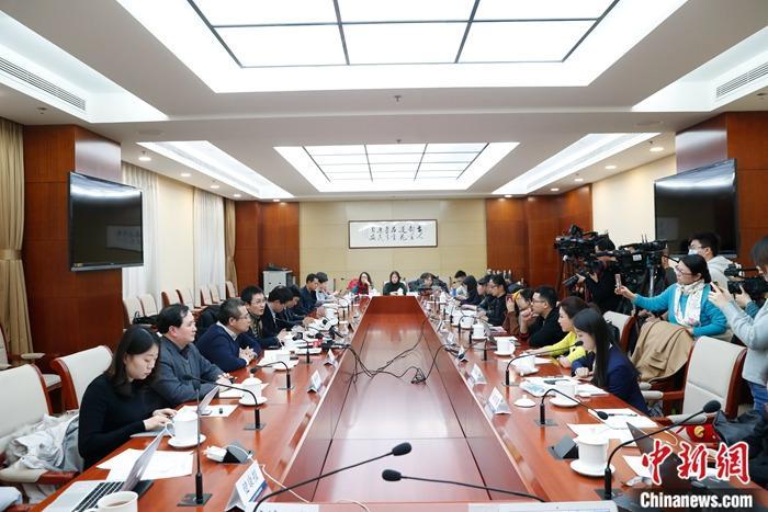 北京10例新型冠状病毒肺炎病例均为输入型 中西医并重治疗