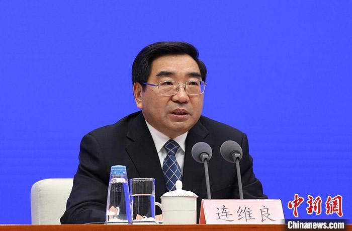 新型冠状病毒感染的肺炎疫情不会改变中国经济长期向好基本面