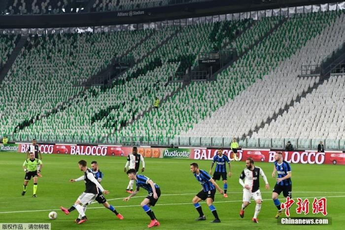 意足协:准备8月20日前结束联赛,9月开启新赛季