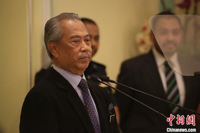 关闭学校、禁止出境……马来西亚将实施严格防疫措施