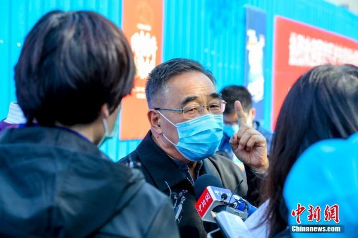 天津中药监管科学研究中心揭牌成立