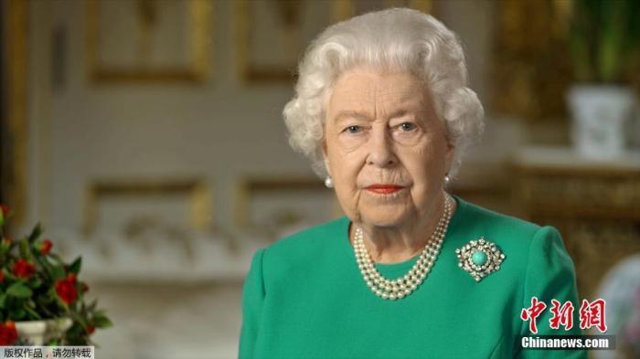 名厨爆英国王室饮食口味:女王不喜欢比萨,威廉喜欢印度美食