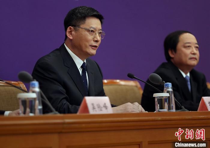 国家发改委:中国汽车产业将很快恢复到