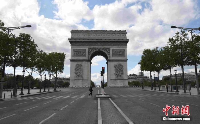 法国300多名市长致信马克龙要求推迟学校复课
