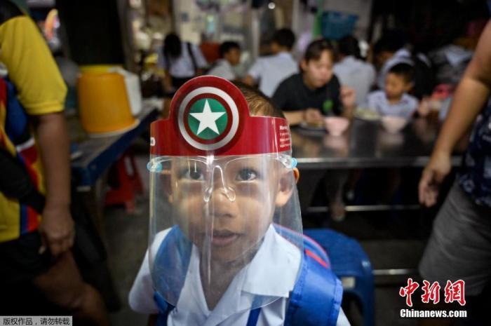 泰国政府加大国内旅游刺激力度