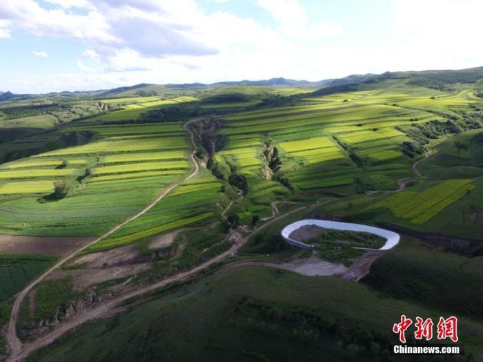 黄子韬八月为父祈福国办:加强草原保护修复 到2025年草原退化趋势获根本遏制